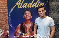 aladdin-14