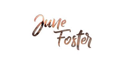 The Singing Factory houdt extra audities voor June Foster